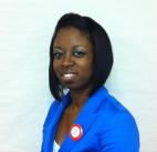 Michelle Shirley, leader, Fire Starter International, CEO of Abstinence Between Strong Teens Int'l