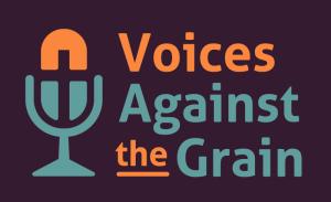 voices-final
