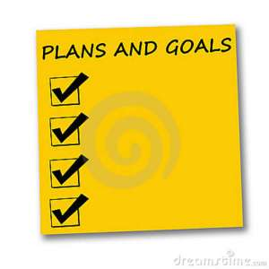 plans-goals-16489417