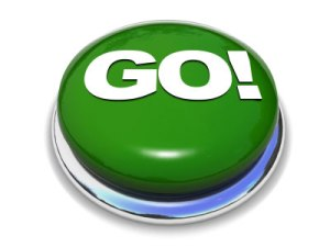 go-button