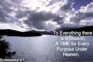 ecclesiastes3-1
