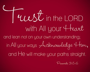 Trust-in-the-Lord-Proverbs-3-5-6