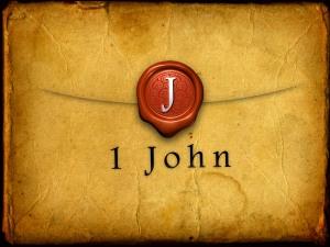 1_john_letter