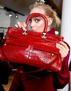 lrg-red-bag