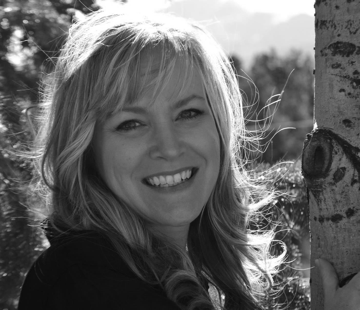 jill tomlinson voices against the grain jill tomlinson voices against the grain devotional writer co founder of transcend ministries