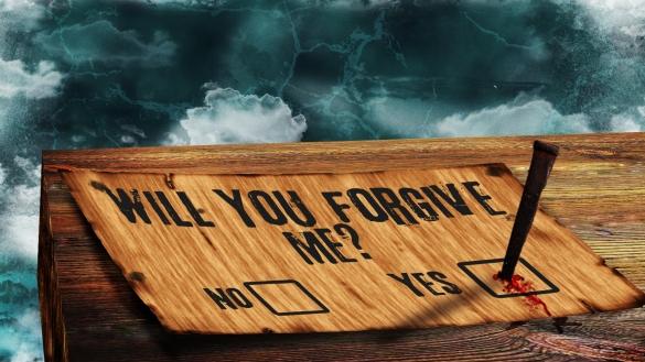Forgive-Me- 1 John 1-9