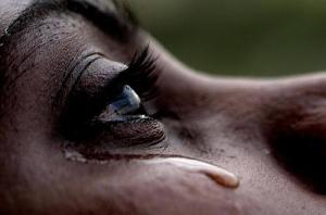 tears Romans 12-15 rejoice and mourn with