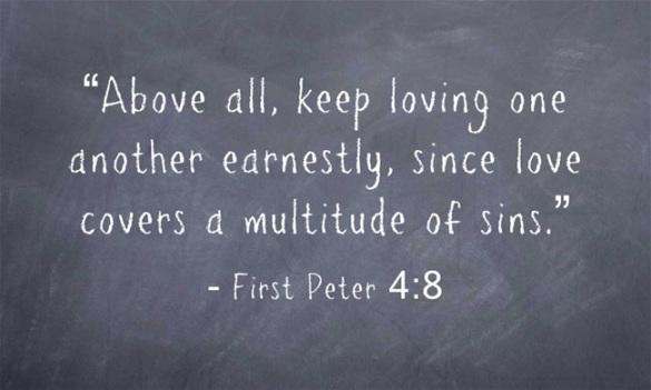 First-Peter-4-8