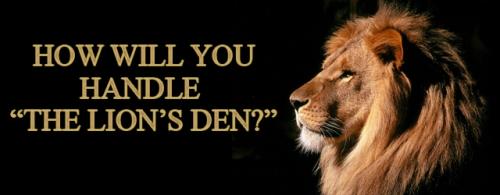 The-Lions-Den1