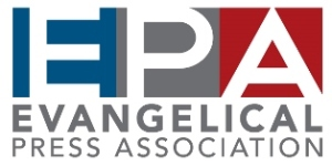EPA-Logo-2013