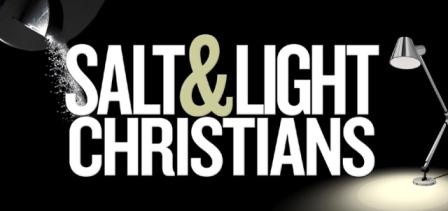 saltandlightchristians1