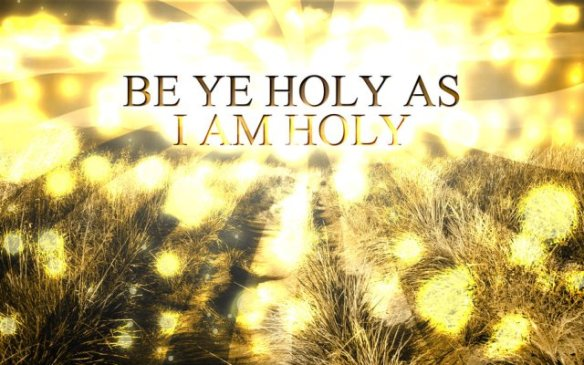 be_ye_holy_as_i_am_holy_by_whitenine-d34fske