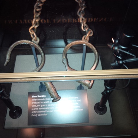 slave-shackles-from-thomas-jeffersons-property