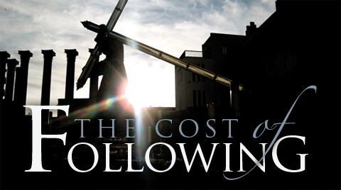 the-cost-of-following-jesus