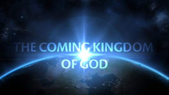 coming-kingdom-of-god