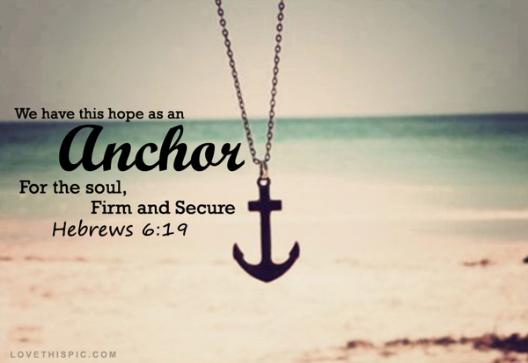hebrews-6-19-anchor-for-the-soul