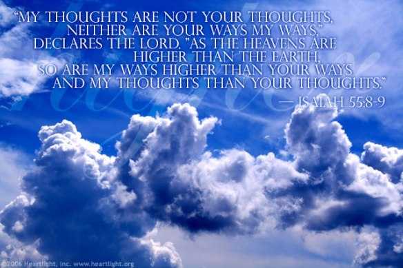 Isaiah55_8-9 clouds