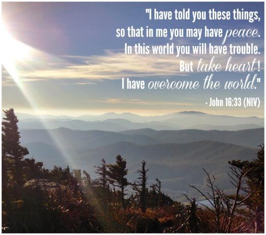 John-16-33-verse-printable