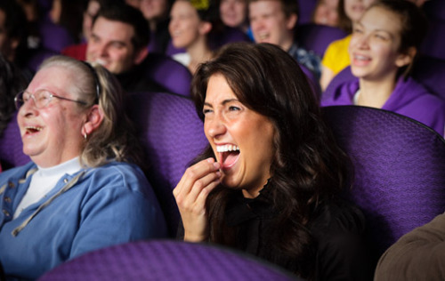 laughing-cinema