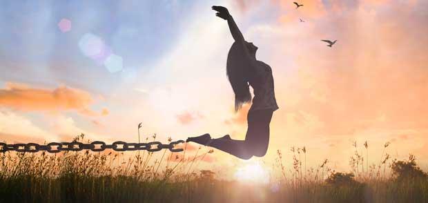 setting_captives_free