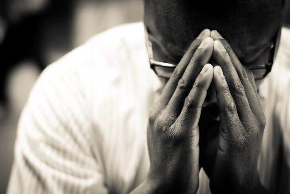 lament Prayer-1024x683