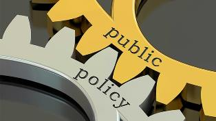 public-policy-web1 smaller